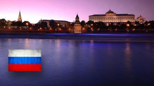 """روسيا تعتبر العقوبات الأمريكية على السيل الشمالي """"عدائية"""""""