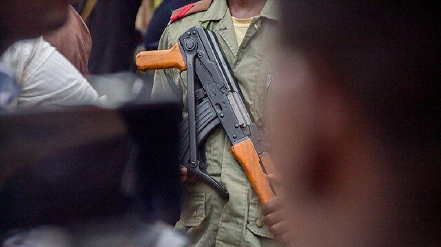 محاولة انقلاب.. إفريقيا الوسطى تعلن حالة الطوارئ