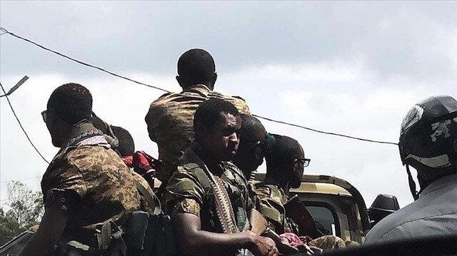 الأمم المتحدة تحذر من إمكانية تجدد العنف في دارفور