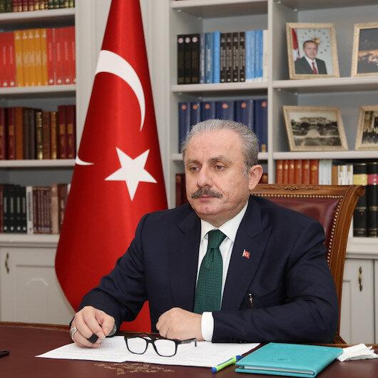 شنطوب: تركيا قدمت منحا دراسية إلى 5 آلاف كازاخستاني