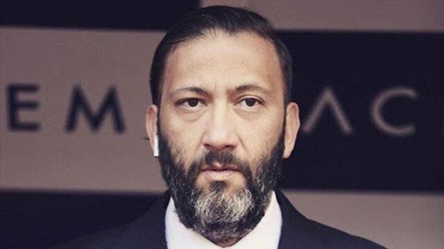 Sivasspor'da sportif direktör Oray Baykal trafik kazası geçirdi