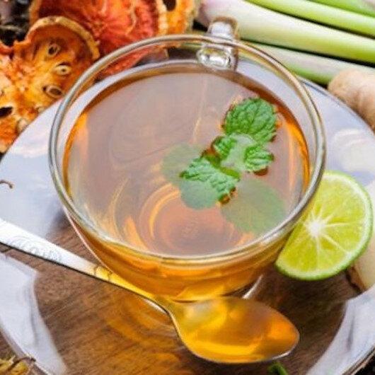في الشتاء.. 13 مشروبا ساخنا لتعزيز المناعة ومقاومة الأمراض