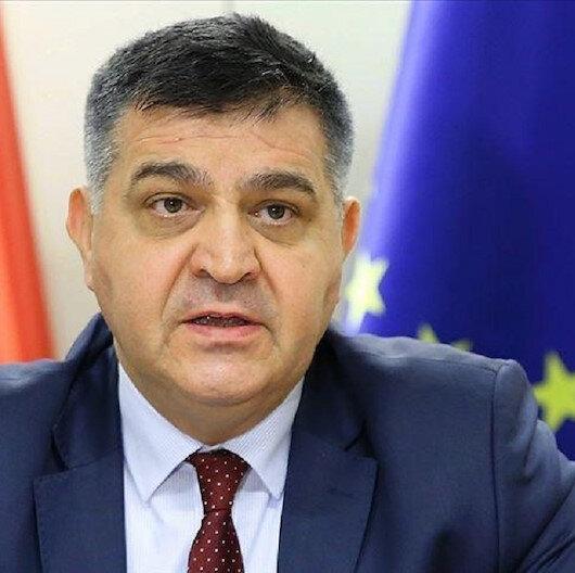 مسؤول تركي: ساهمنا بمليون دولار لصندوق بناء السلام الأممي