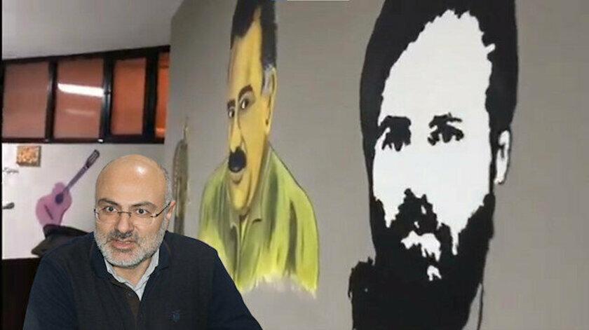 رئيس الشعب الديمقراطي بمقاطعة إسطنبول، أردال أفجي