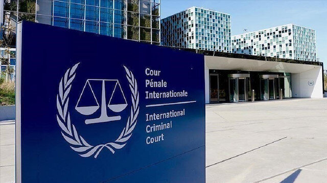 Israel worried by US plans to lift ICC sanctions