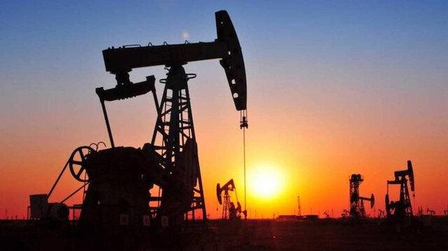 العراق يمدد اتفاقية بيع النفط للأردن عامًا آخر