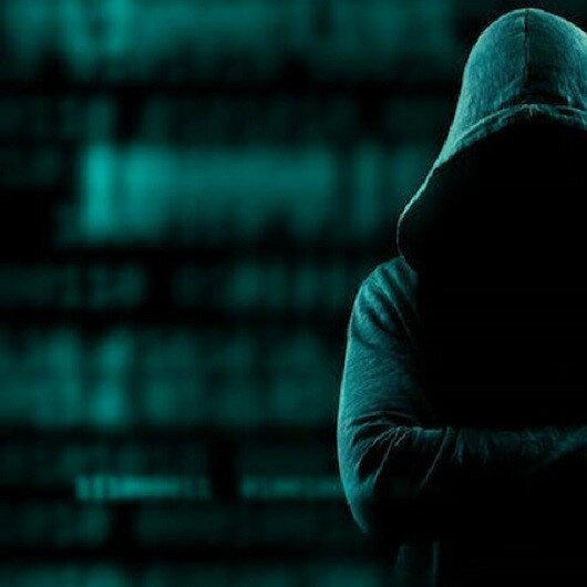 Hacking network Emotet dismantled by int'l operation