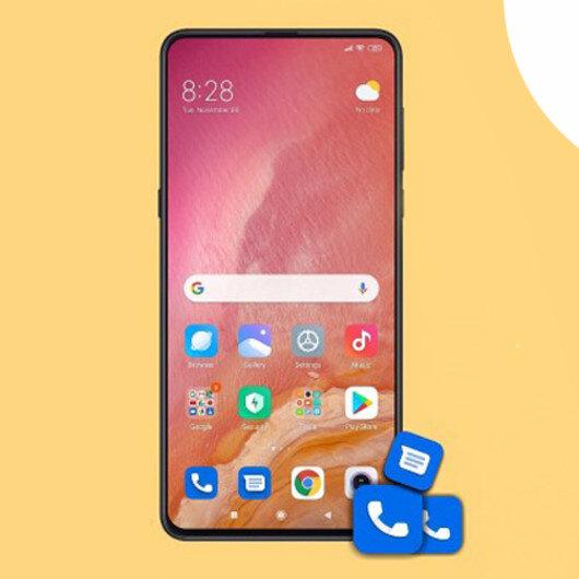 Xiaomi bu kez de Çin'deki kullanıcıların Google servislerini engelliyor