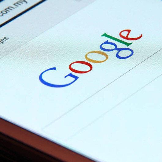 Google ayrımcılık nedeniyle 2.5 milyar dolar tazminat ödeyecek