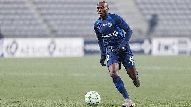 Süper Lig'de şaşkına çeviren olay: Yeni transferin sözleşmesi feshedildi