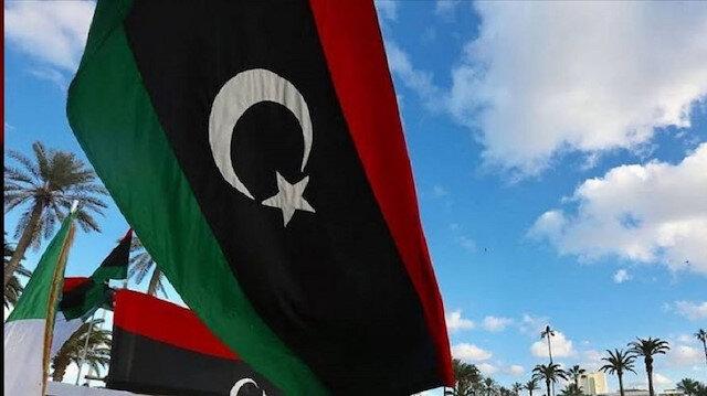 ليبيا.. البعثة الأممية تعتمد 4 قوائم لمرشحي السلطة التنفيذية