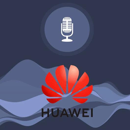 Huawei telefon kilidini sesle açmayı sağlayan özelliğin patentini aldı