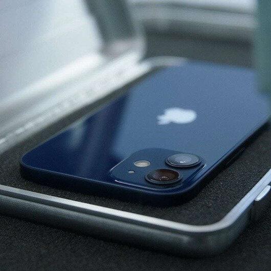 Apple zayıf talep nedeniyle iPhone 12 mini üretmeyi bırakabilir