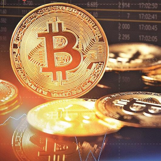 Kripto 'işlerin' parası