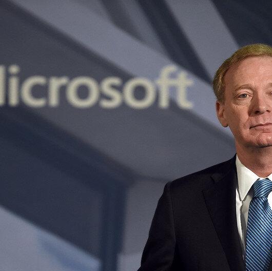 """مايكروسوفت: اختراق """"سولار ويندز"""" أكبر وأعقد هجوم على الإطلاق"""