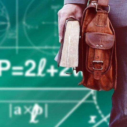 Tarih verildi: Üniversiteler hibrit eğitime geçiyor