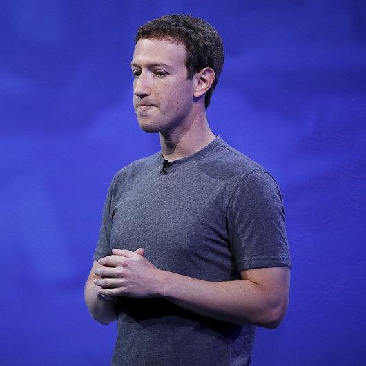 Mark Zuckerberg'den Apple'ın gizlilik politikalarına sert yanıt: Acı vermemiz gerekiyor