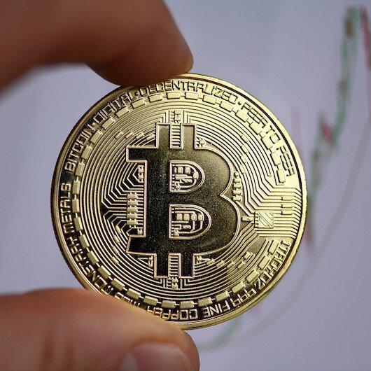 Bitcoin'de yeni zirve: 50 bin dolar sınırı aşıldı