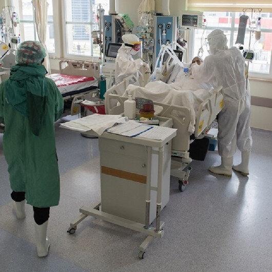 Türkiye'de hastane sayısı artıyor: Özel sektör yatırımları yoğunlaşıyor