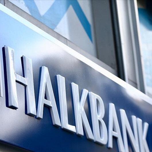 ABD'den Halk Bankası kararı: İtiraz karara bağlanana kadar yargı süreci bekletilecek