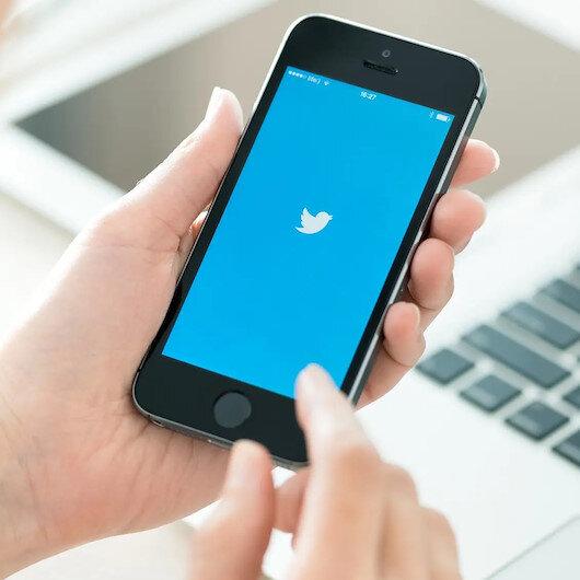 Twitter'da 'Türkiye Devlet Görevlisi' dönemi başladı