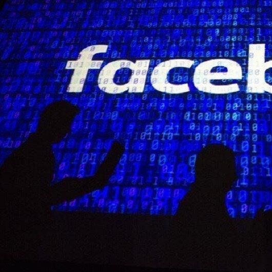 Australia: Facebook blocks news content in law dispute