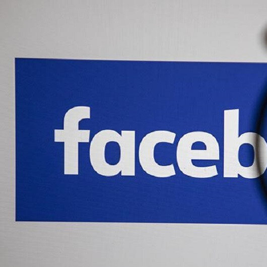 Facebook under fire after it bans news in Australia