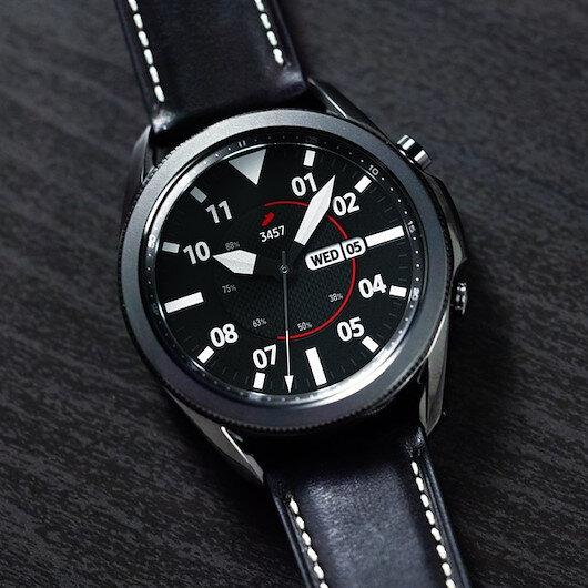 Samsung'un yeni nesil Galaxy Watch'ları Tizen yerine tamamen Android kullanabilir