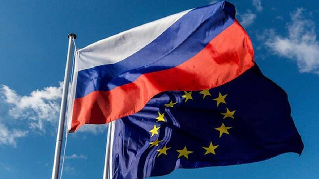Russia-EU break possible but unwanted: Analyst