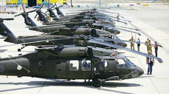 واشنطن تسعى لتحويل اليونان إلى قاعدة عسكرية تابعة لها