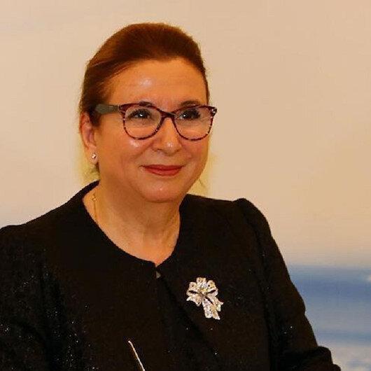 """تركيا: تحديث """"الاتحاد الجمركي"""" مهم لتحسين العلاقات مع الاتحاد الأوروبي"""