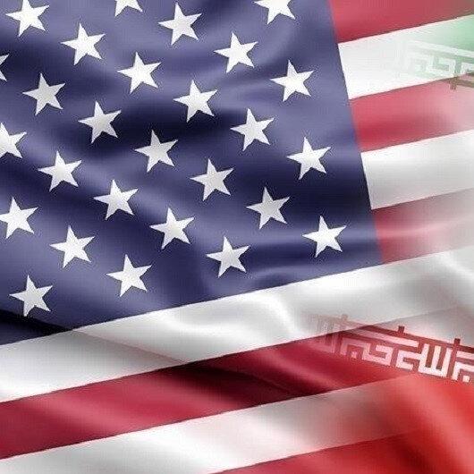 ANALYSIS: An era of renewed 'smart' diplomacy between Iran and the USA