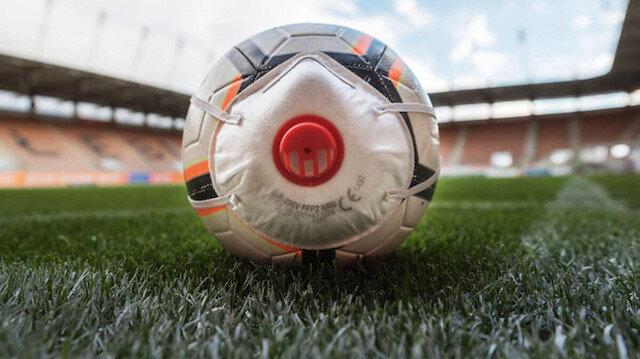 Spor Bakanı açıkladı: Futbolda Bölgesel Amatör Lig 17 Nisan'da başlıyor