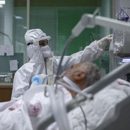 Türkiye'nin 26 Şubat koronavirüs verileri açıklandı: Tablo ciddiyetini koruyor