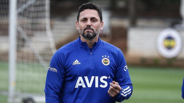Fenerbahçe'nin Erol Bulut kararı belli oldu: Yollar ayrılıyor mu?
