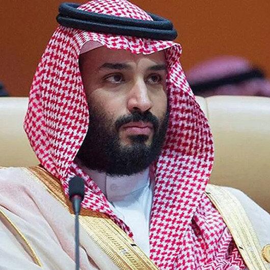 ABD, Kaşıkçı istihbarat raporunu yayınladı: Prens Selman onayladı