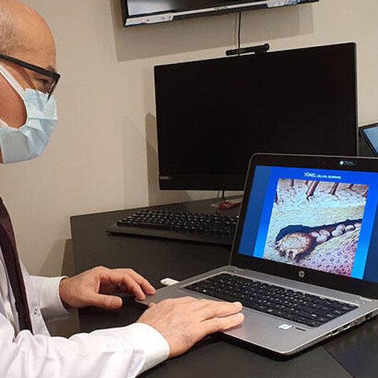Koronadan sonra uyuz salgını: Hastalar artık ailece doktora gidiyor