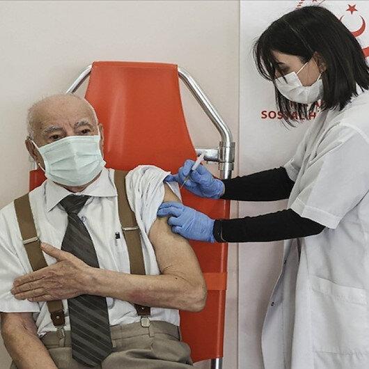 Hollanda başkonsolosu sağlık sistemimizi öve öve bitiremedi: Türkiye bu işi çok iyi yapıyor