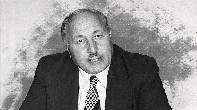 Necmettin Erbakan: Trailblazer of national vision