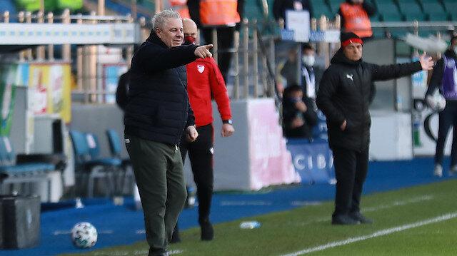 'Mourinho gelse <br>başarılı olamaz'