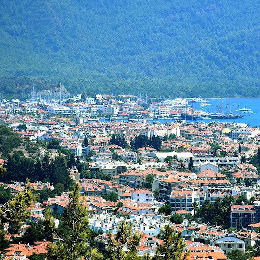 Boris Johnson normalleşme tarihi verdi: Türk turizmciler her yıl gelen 3 milyon İngiliz turisti beklemeye başladı