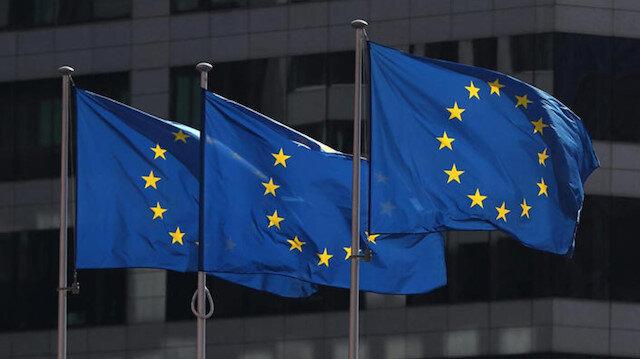 تمويل أوروبي لمشروع دعم الأسر السودانية بـ 70 مليون يورو