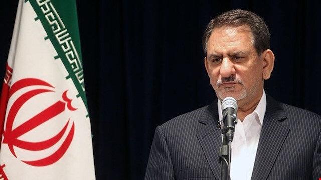 نائب روحاني يقر بإهمال حقوق النساء والسنّة في إيران