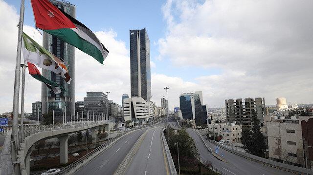 الأردن.. مجلس الأعيان يقر مشروع موازنة 2021