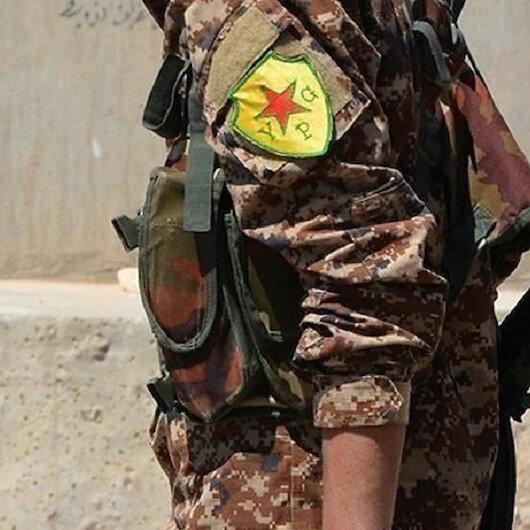 """رئيس حكومة إقليم شمالي العراق: """"بي كا كا"""" الإرهابية أعاقت إعمار 800 قرية بالعراق"""
