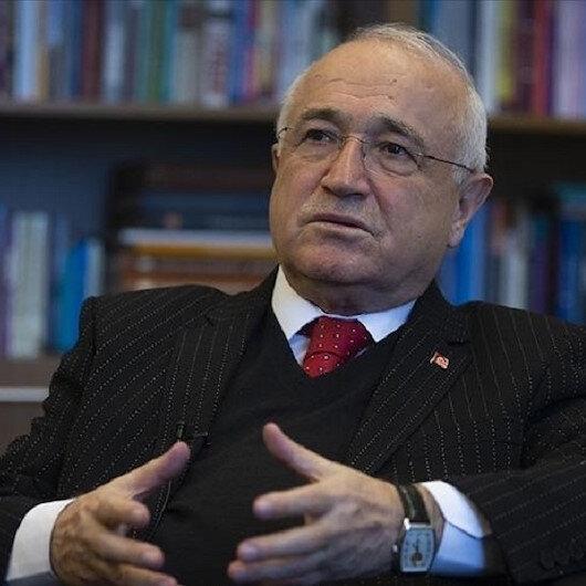 مسؤول تركي: بلادنا خاضت تحولًا ديمقراطيًا مليئًا بالمطبات