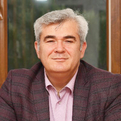 Mustafa Hasöksüz