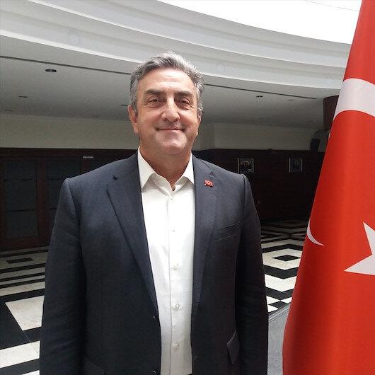 مسؤول تركي: مرصد الأناضول يعزز مكانتنا الدولية بعلم الفضاء