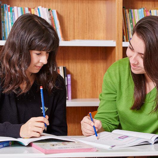 Herkese nitelikli eğitim olanağı görev borcumuzdur