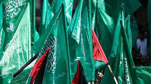 """""""حماس"""": الإمارات مصرة على """"خطيئة التطبيع"""""""